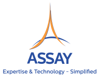 Assay - Logo - with & without tagline_Assay - Logo with tagline